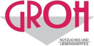Groh - Nützliches und Liebenswertes aus Litzendorf